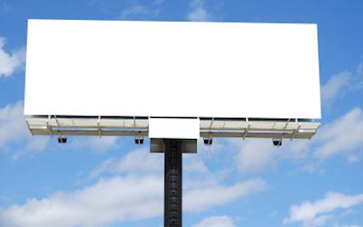 Billboard Investing